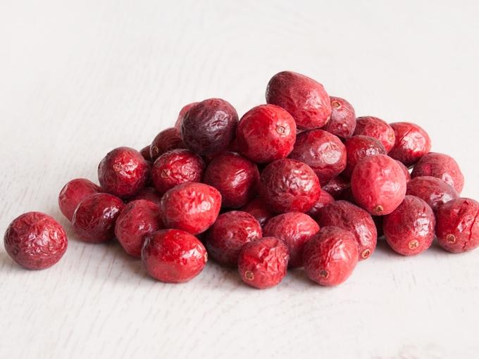cranberry cranberries. Black Bedroom Furniture Sets. Home Design Ideas